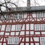 2021-02-01 Fassade Alte Vogtei (9)
