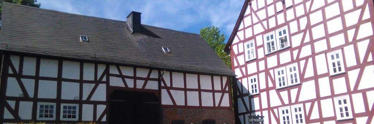 museum-alte-vogtei_1200x400